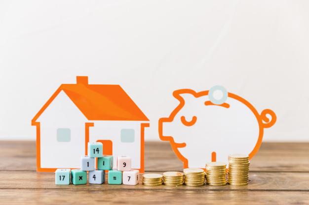 Insurance for Home Loans