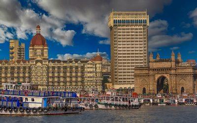 Best neighborhoods to live in Mumbai